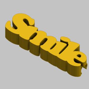 Smile75F