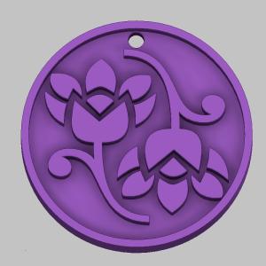 lotus-disk02