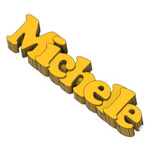 Michelle35Ssml