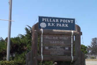 pillarpointrvparksign