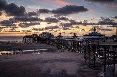 640px-Blackpool_North_Pier_1.jpg