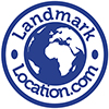 LandmarkLocation.com
