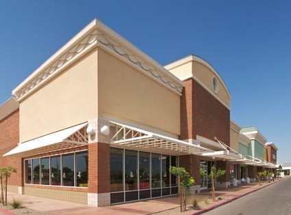Brandon Commercial Insurance Florida