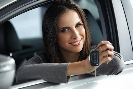 Brandon car-insurance-policy Tampa