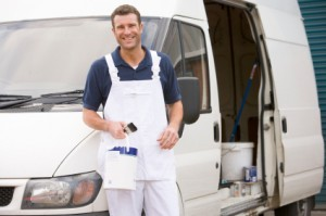 Tampa Workers Compensation