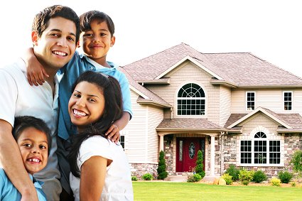 Riverview home owners insurance policies