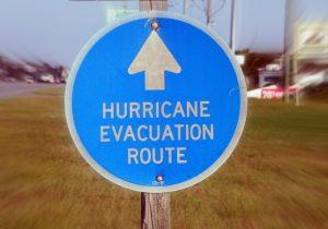 Florida hurricane deductible