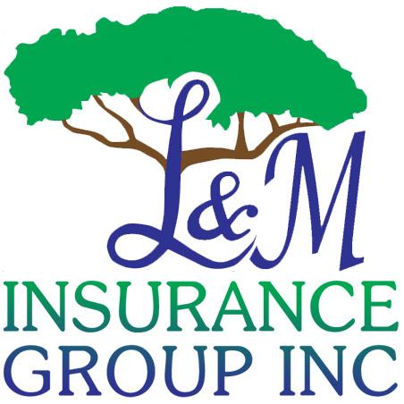 L&M Insurance Group Brandon Florida