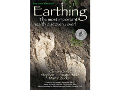 earthing_book