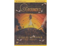 grounded_dvd