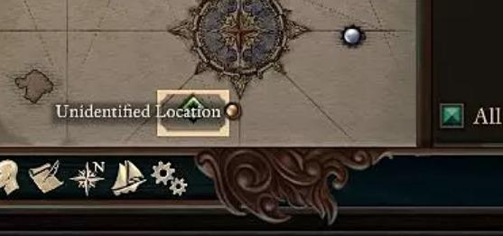 Как начать дополнение Beast of Winter для Pillars of Eternity 2