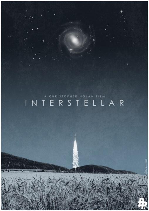benmcleodintersteller-christopher-nolan-s-interstellar-wormhole-poster