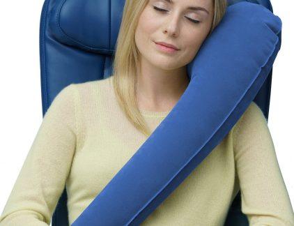 travelrest-pillow