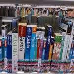 13 Books for the Explorer's Shelf