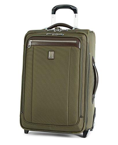 5. Travelpro - Platinum Magna 2 22