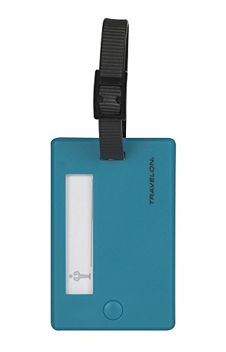 Travelon Luggage Tags