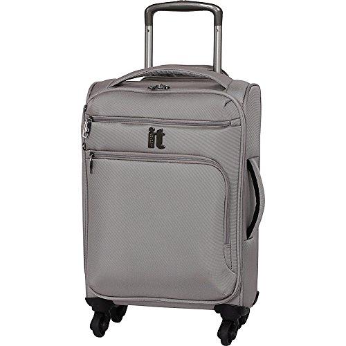 4. it luggage Megalite 21.9