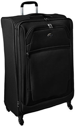 American Tourister Ilite Spinner