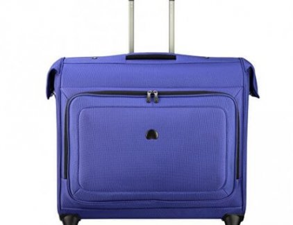 Delsey Cruise Lite Garment Bag