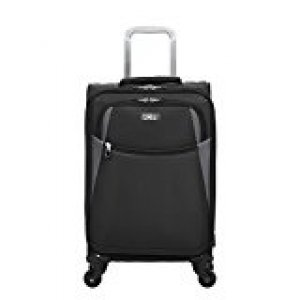 Skyway Luggage Encinitas