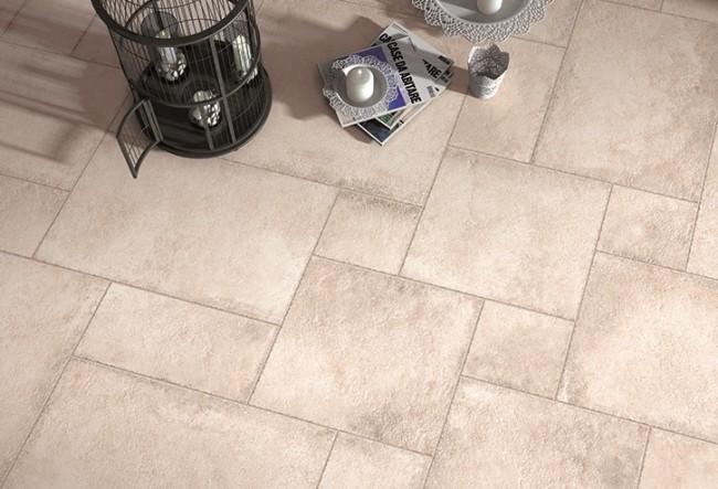 bennington house of tile and carpet