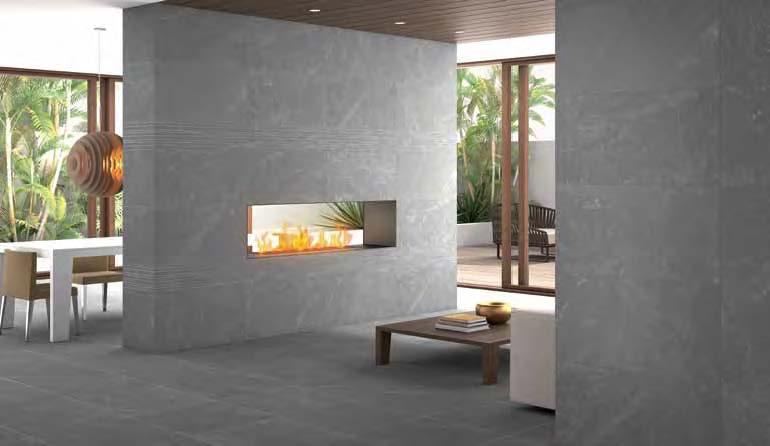 grespania spanish tiles in tile stores usa