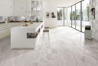elysium american tiles in tile stores usa