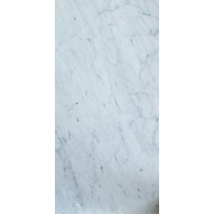 shop marble tiles in our local tile store