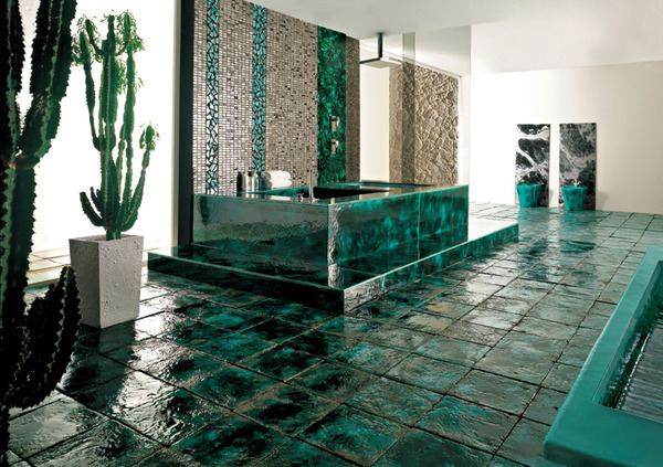 tile stores in reno nv where to buy