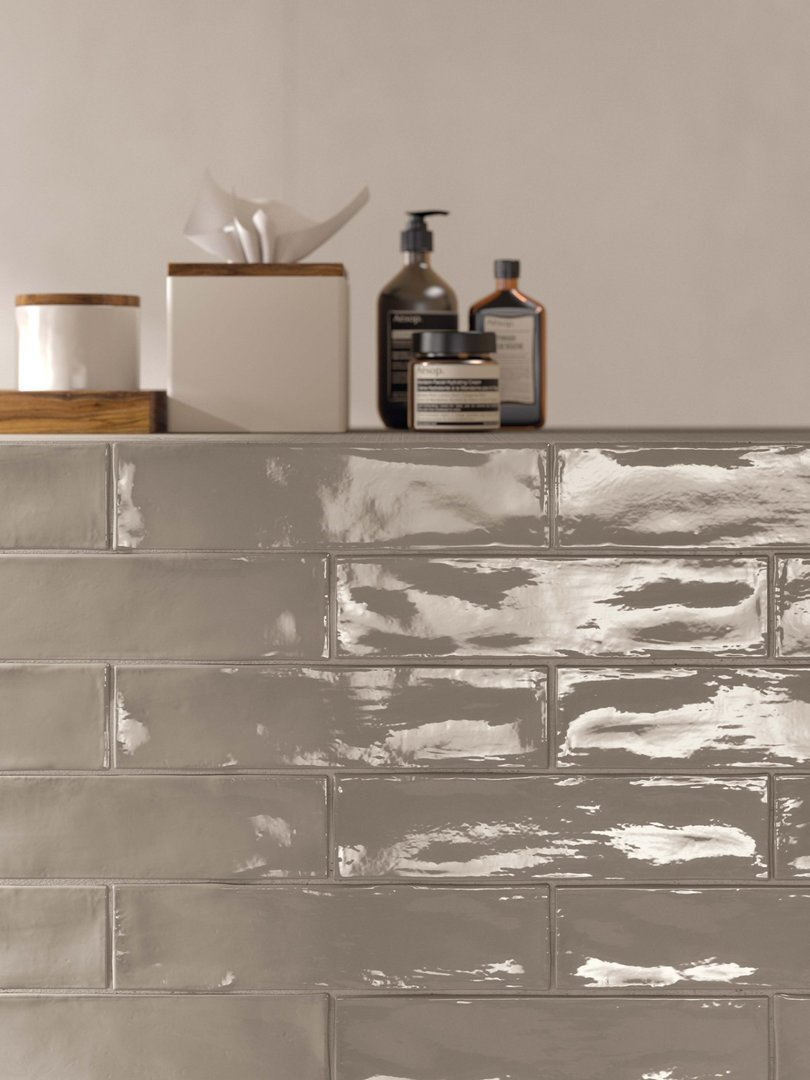tile stores in minnesota mn where to