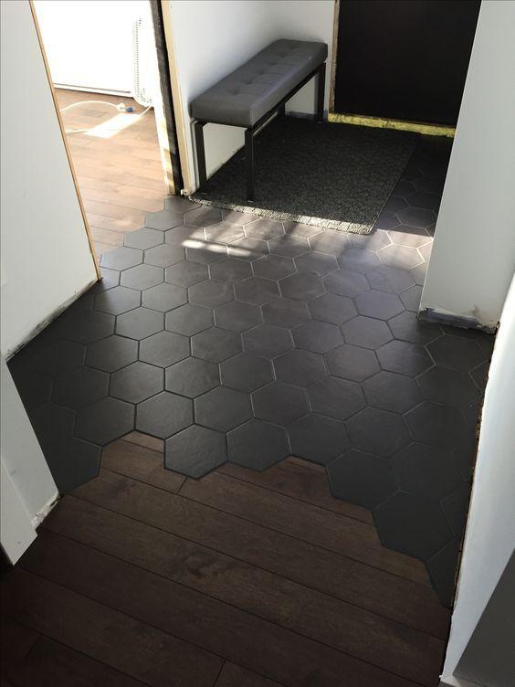 tile stores in colorado co where to