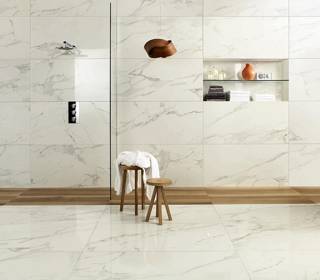 tile stores in tennessee tn where to
