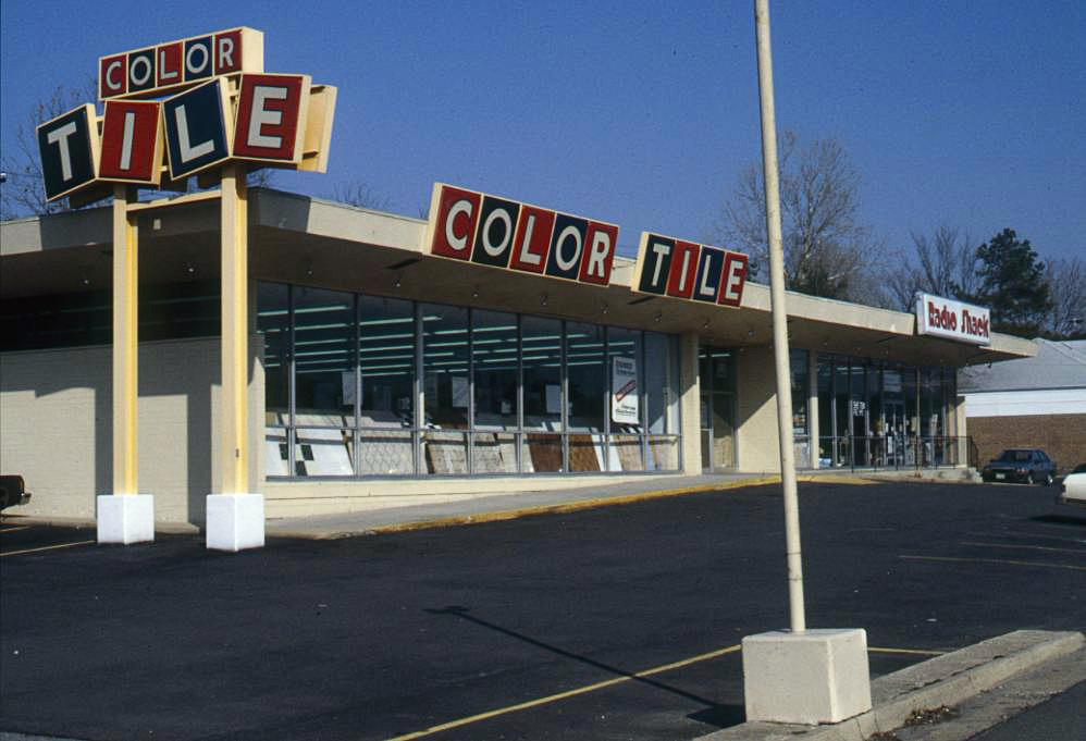 colortile portland or 97266 tile gallery store