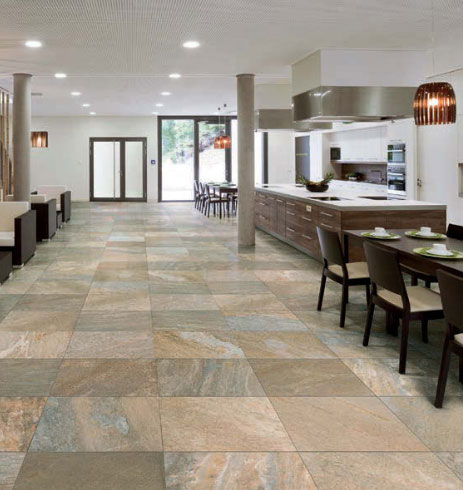 tile stores in maine me where to buy