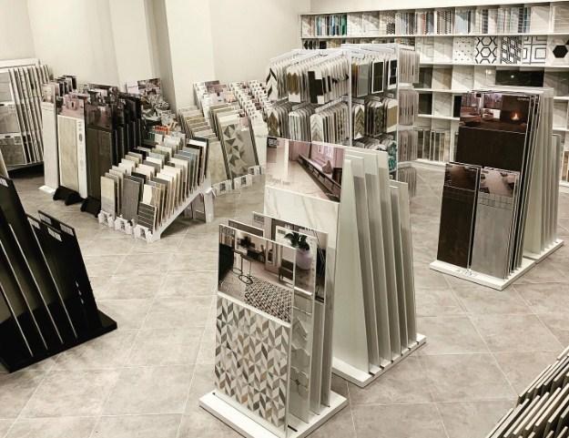 tile stores in massachusetts ma
