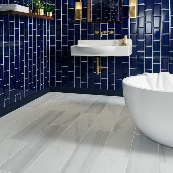 tile stores in delaware de where to