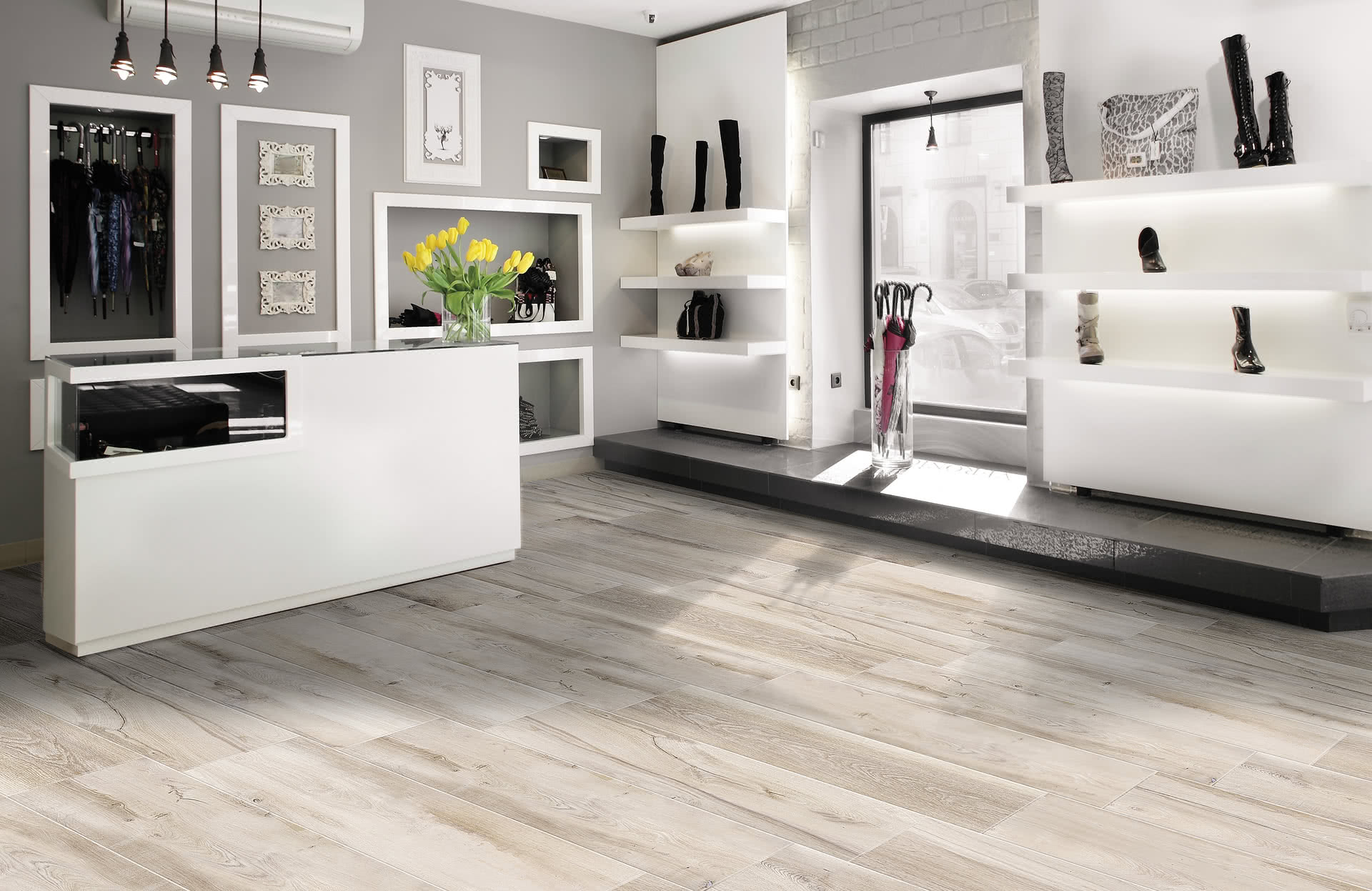 tile stores in rhode island ri where