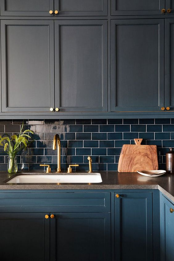 tile stores in illinois il where to