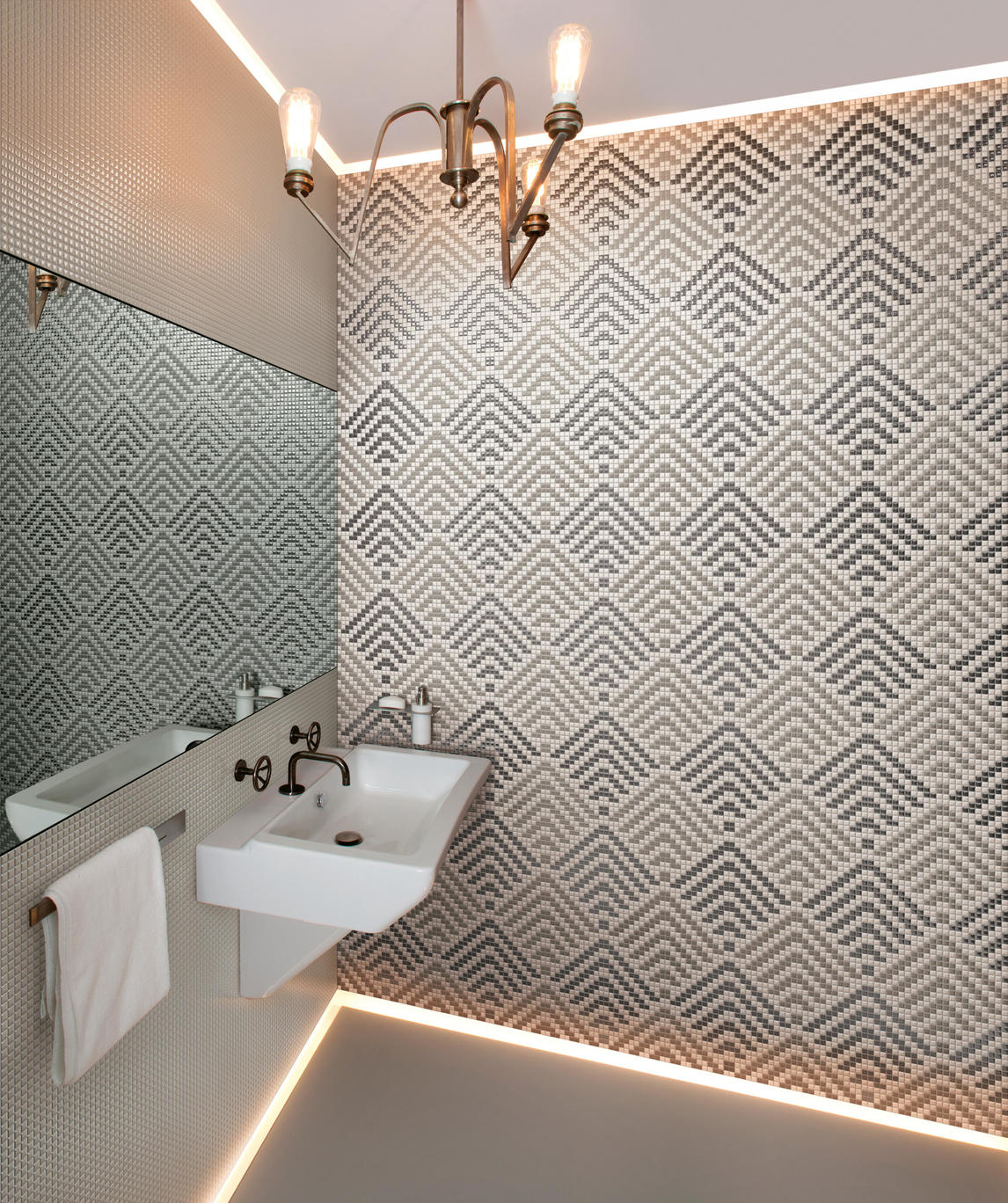 tile stores in new jersey nj where