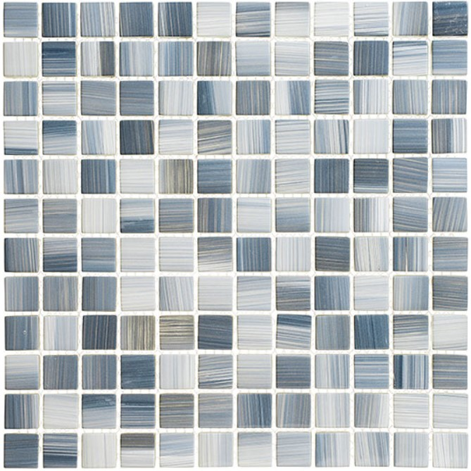 highclere manor series by glazzio tile