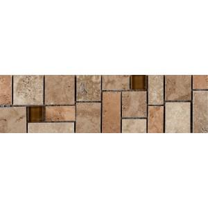 lucerne mosaic tiles emser tile