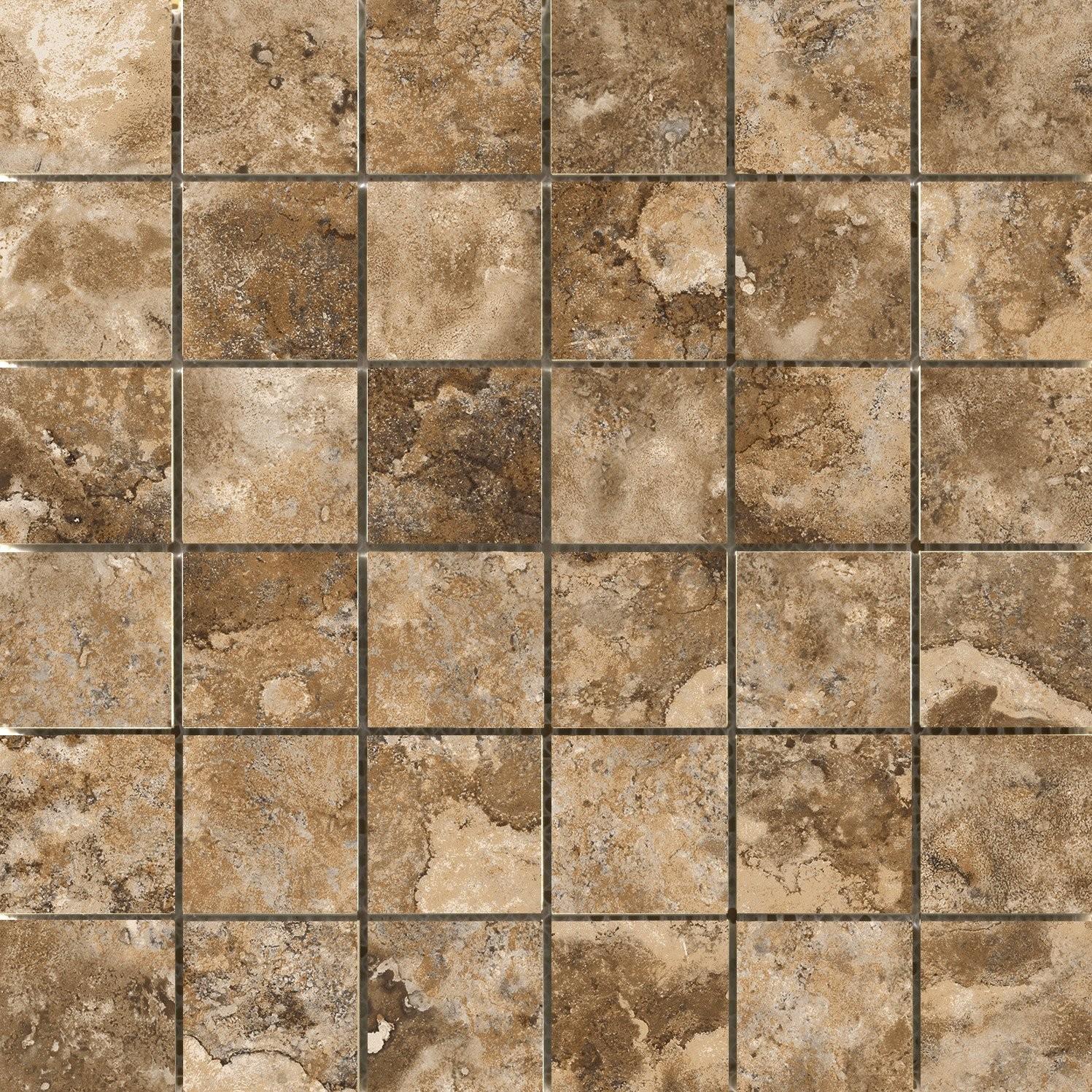 cancun mosaic tiles emser tile