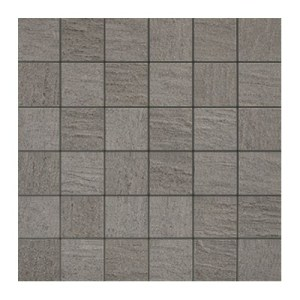 Where to buy MAX Mosaic tiles  Porcelanosa  MAX GREY NATURE MOSAIC