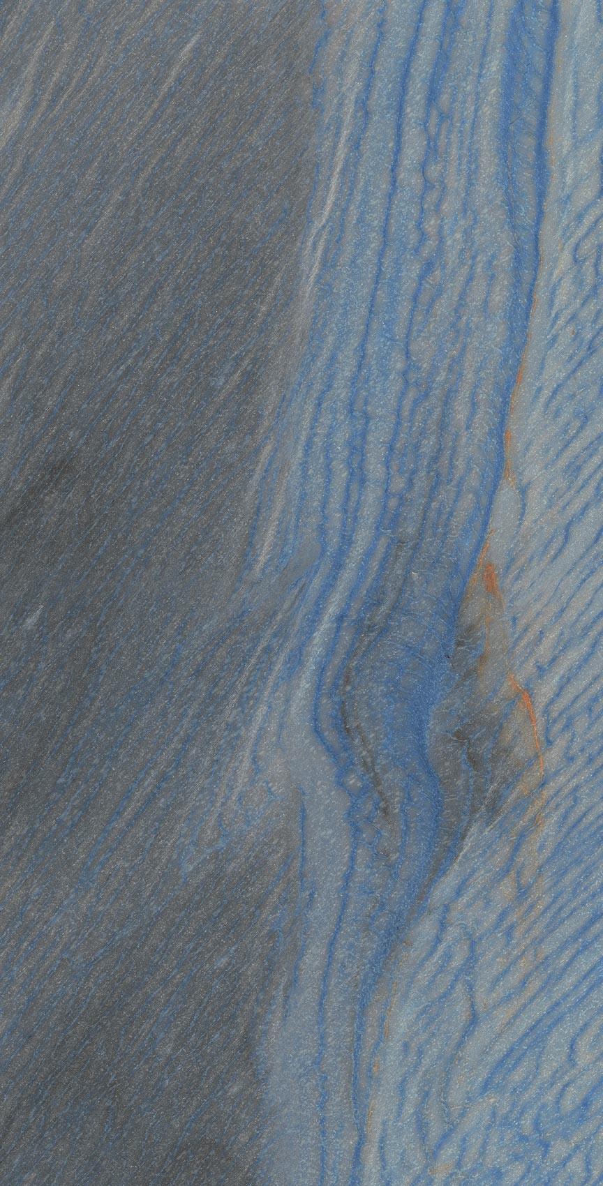 azul ceramic tile macaubas collection