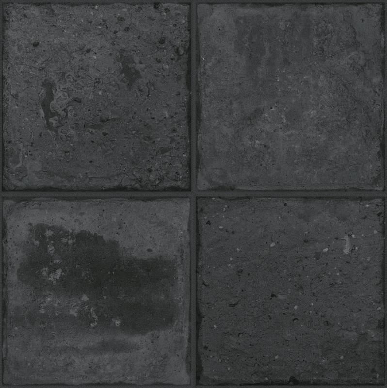 american tile stone design