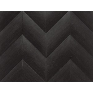 in the black stone tile apex stone