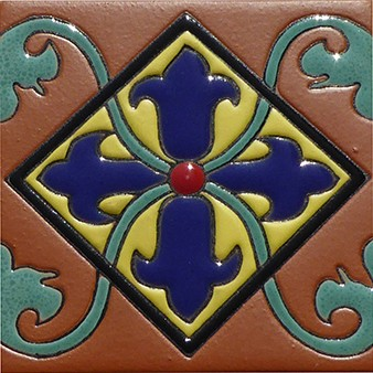 buy california tiles ceramic tile by