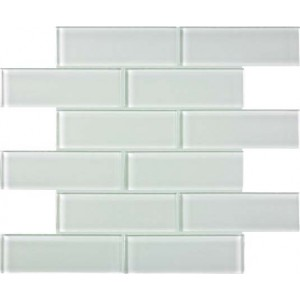 land of tile