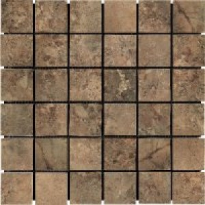 where to buy bellagio ceramic tiles