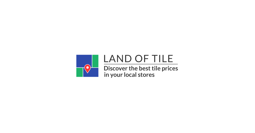 tile stores in oregon or where to